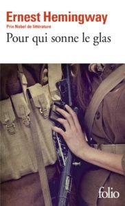 G00681_Pour_qui_sonne_le_glas.indd