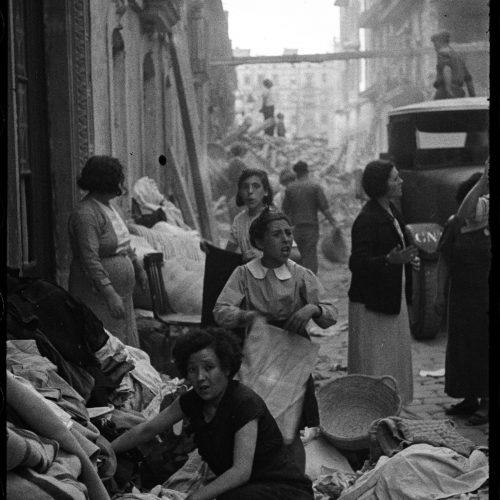 Photo : Antony Campana