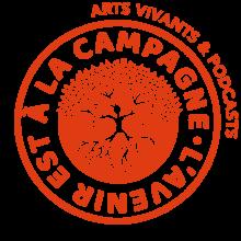 L'Avenir est à la Campagne - logo